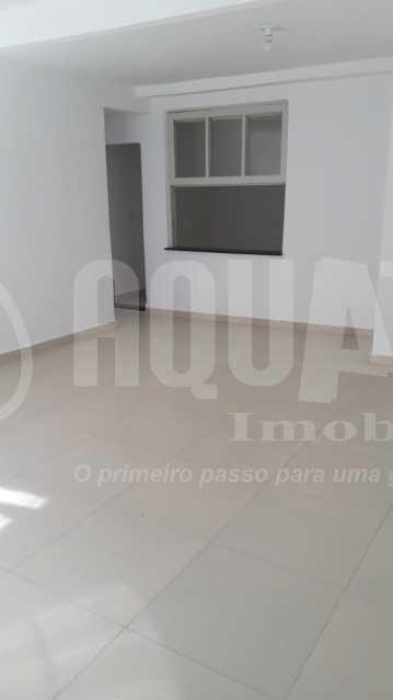 8. - Casa em Condomínio Pechincha, Rio de Janeiro, RJ À Venda, 2 Quartos, 71m² - PECN20023 - 9