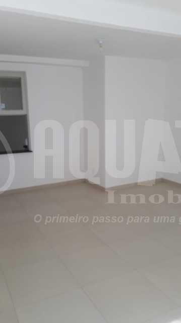 9. - Casa em Condomínio Pechincha, Rio de Janeiro, RJ À Venda, 2 Quartos, 71m² - PECN20023 - 10