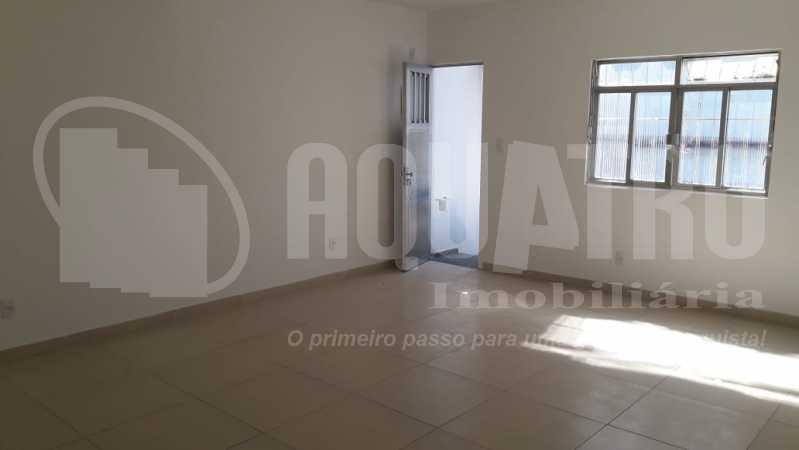 10. - Casa em Condomínio Pechincha, Rio de Janeiro, RJ À Venda, 2 Quartos, 71m² - PECN20023 - 11