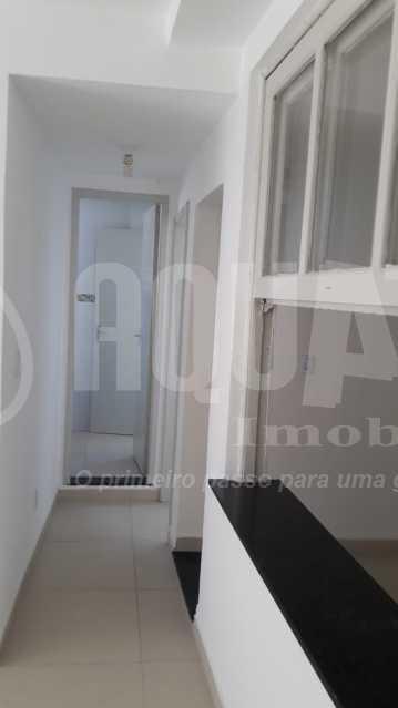 11. - Casa em Condomínio Pechincha, Rio de Janeiro, RJ À Venda, 2 Quartos, 71m² - PECN20023 - 12