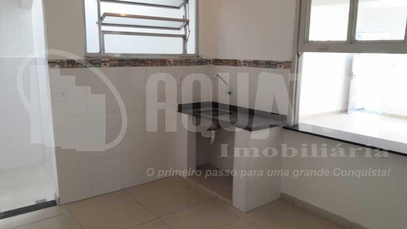 12. - Casa em Condomínio Pechincha, Rio de Janeiro, RJ À Venda, 2 Quartos, 71m² - PECN20023 - 13