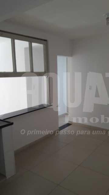 13. - Casa em Condomínio Pechincha, Rio de Janeiro, RJ À Venda, 2 Quartos, 71m² - PECN20023 - 14