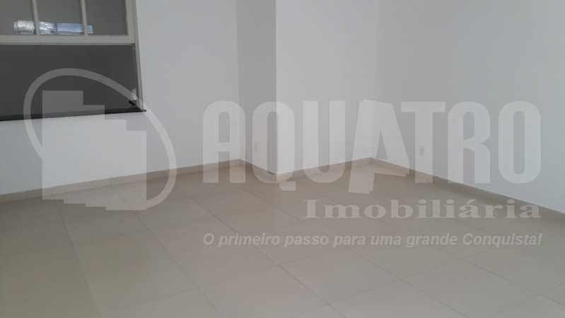 14. - Casa em Condomínio Pechincha, Rio de Janeiro, RJ À Venda, 2 Quartos, 71m² - PECN20023 - 15