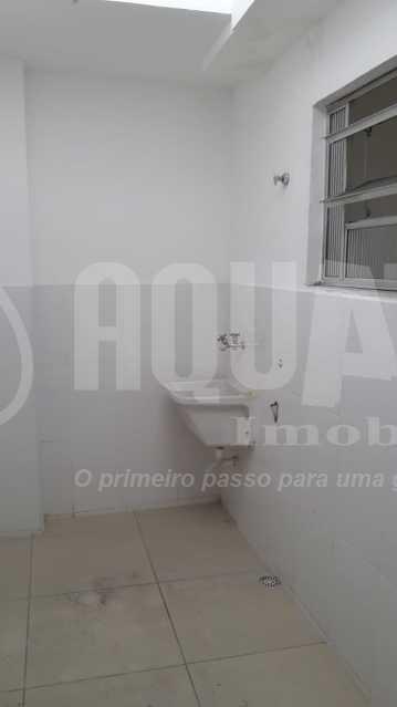 15. - Casa em Condomínio Pechincha, Rio de Janeiro, RJ À Venda, 2 Quartos, 71m² - PECN20023 - 16