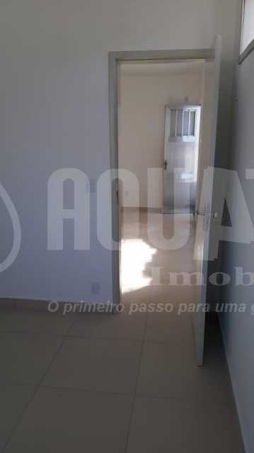 16. - Casa em Condomínio Pechincha, Rio de Janeiro, RJ À Venda, 2 Quartos, 71m² - PECN20023 - 17