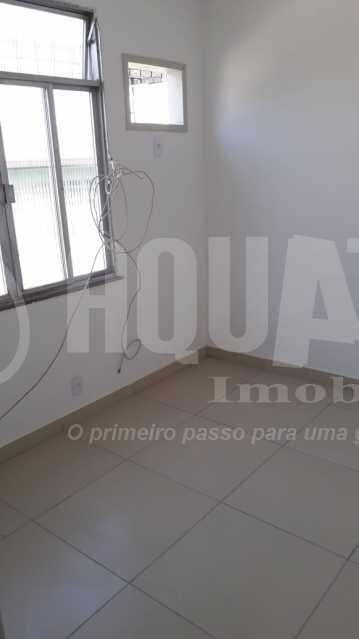 18. - Casa em Condomínio Pechincha, Rio de Janeiro, RJ À Venda, 2 Quartos, 71m² - PECN20023 - 19