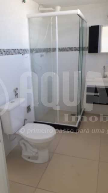 19. - Casa em Condomínio Pechincha, Rio de Janeiro, RJ À Venda, 2 Quartos, 71m² - PECN20023 - 20