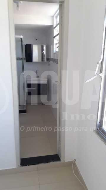 20. - Casa em Condomínio Pechincha, Rio de Janeiro, RJ À Venda, 2 Quartos, 71m² - PECN20023 - 21