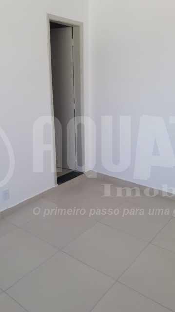 22. - Casa em Condomínio Pechincha, Rio de Janeiro, RJ À Venda, 2 Quartos, 71m² - PECN20023 - 23