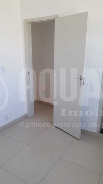 23. - Casa em Condomínio Pechincha, Rio de Janeiro, RJ À Venda, 2 Quartos, 71m² - PECN20023 - 24