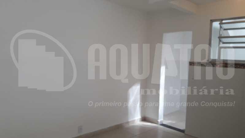 24. - Casa em Condomínio Pechincha, Rio de Janeiro, RJ À Venda, 2 Quartos, 71m² - PECN20023 - 25