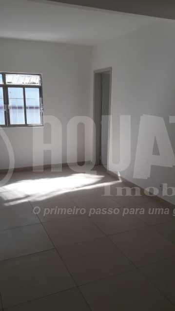 25. - Casa em Condomínio Pechincha, Rio de Janeiro, RJ À Venda, 2 Quartos, 71m² - PECN20023 - 26