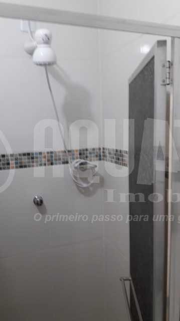 26. - Casa em Condomínio Pechincha, Rio de Janeiro, RJ À Venda, 2 Quartos, 71m² - PECN20023 - 27