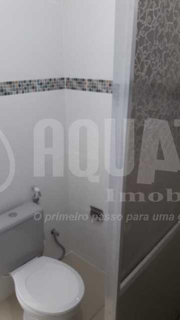 28. - Casa em Condomínio Pechincha, Rio de Janeiro, RJ À Venda, 2 Quartos, 71m² - PECN20023 - 29