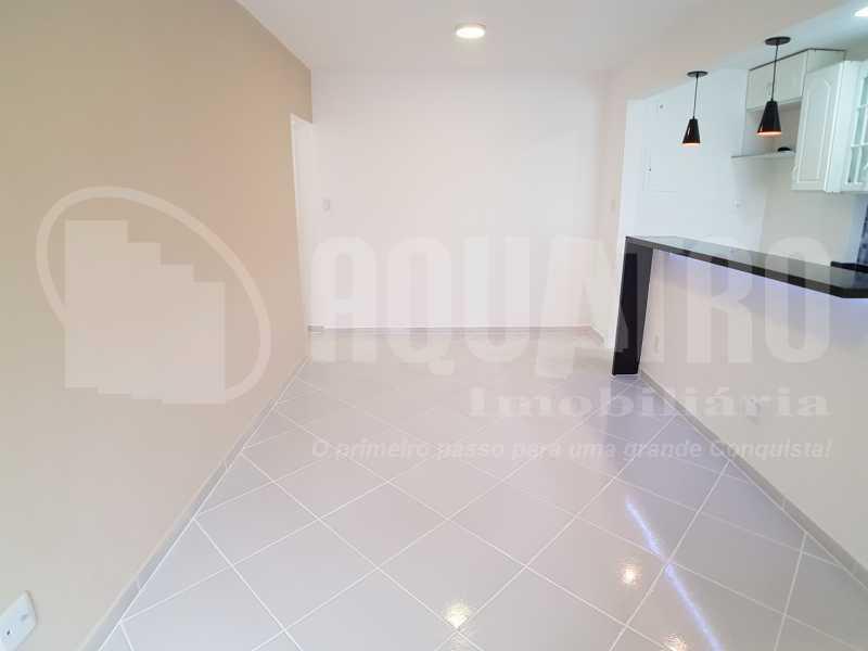 3. - Apartamento 2 quartos à venda Itanhangá, Rio de Janeiro - R$ 179.000 - PEAP20268 - 4