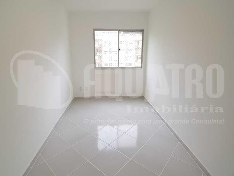 11. - Apartamento 2 quartos à venda Itanhangá, Rio de Janeiro - R$ 179.000 - PEAP20268 - 12
