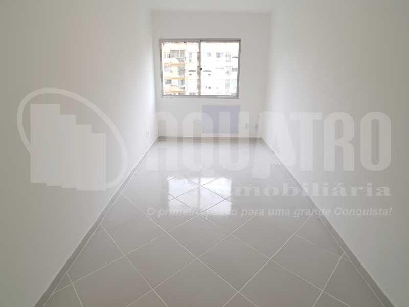 13. - Apartamento 2 quartos à venda Itanhangá, Rio de Janeiro - R$ 179.000 - PEAP20268 - 14