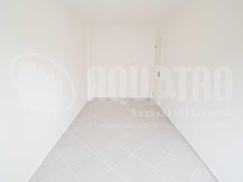 15. - Apartamento 2 quartos à venda Itanhangá, Rio de Janeiro - R$ 179.000 - PEAP20268 - 16