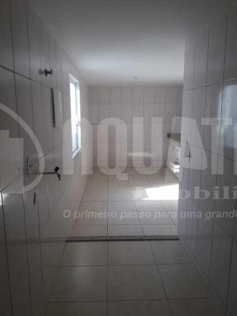 4. - Apartamento 4 quartos para alugar Taquara, Rio de Janeiro - R$ 2.000 - PEAP40005 - 5
