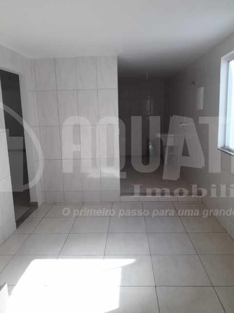 5. - Apartamento 4 quartos para alugar Taquara, Rio de Janeiro - R$ 2.000 - PEAP40005 - 6