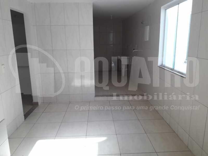 6. - Apartamento 4 quartos para alugar Taquara, Rio de Janeiro - R$ 2.000 - PEAP40005 - 7