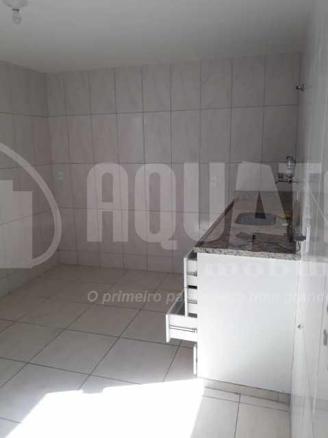 7. - Apartamento 4 quartos para alugar Taquara, Rio de Janeiro - R$ 2.000 - PEAP40005 - 8