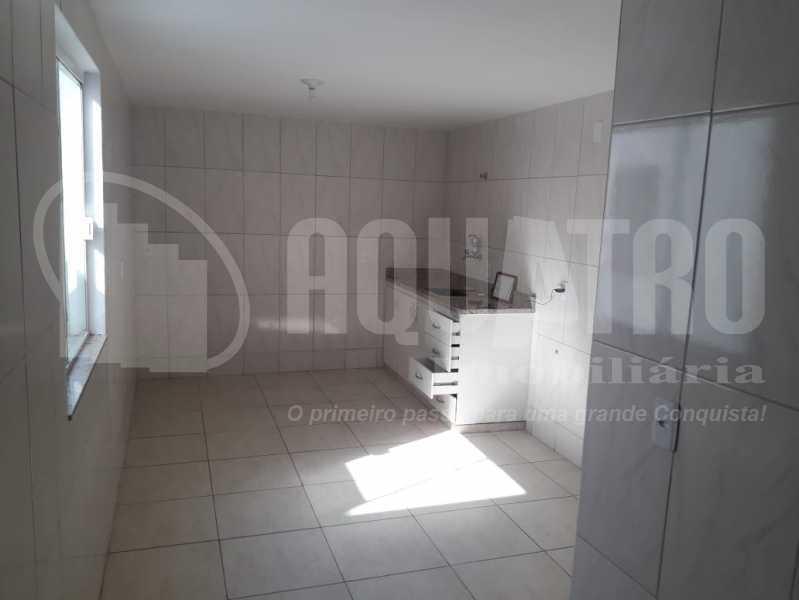 8. - Apartamento 4 quartos para alugar Taquara, Rio de Janeiro - R$ 2.000 - PEAP40005 - 9
