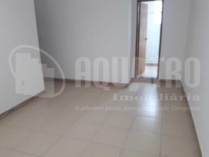 9. - Apartamento 4 quartos para alugar Taquara, Rio de Janeiro - R$ 2.000 - PEAP40005 - 10