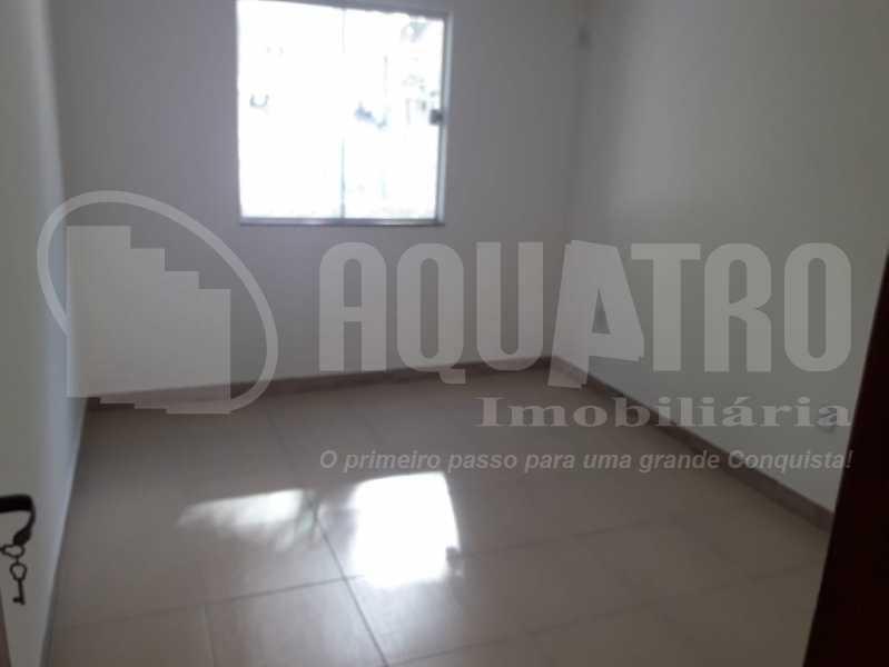 10. - Apartamento 4 quartos para alugar Taquara, Rio de Janeiro - R$ 2.000 - PEAP40005 - 11