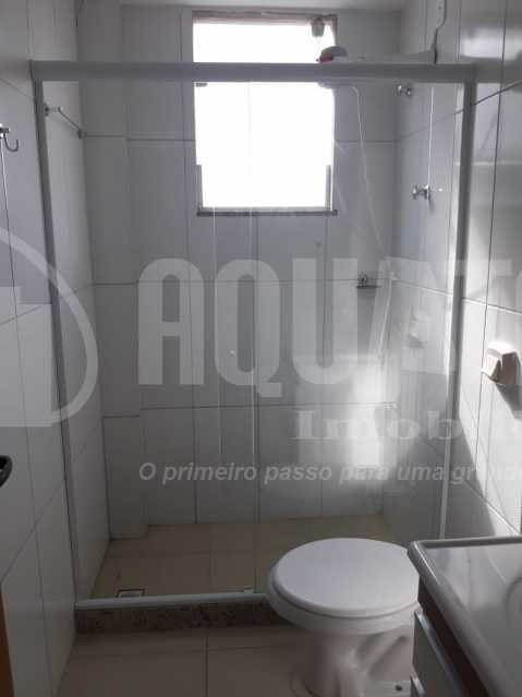 11. - Apartamento 4 quartos para alugar Taquara, Rio de Janeiro - R$ 2.000 - PEAP40005 - 12