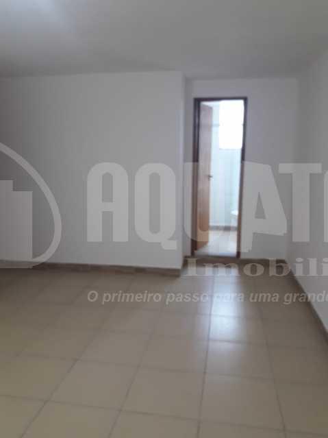 12. - Apartamento 4 quartos para alugar Taquara, Rio de Janeiro - R$ 2.000 - PEAP40005 - 13