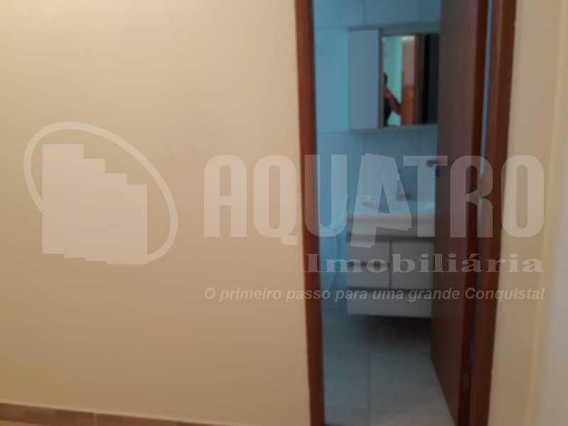 13. - Apartamento 4 quartos para alugar Taquara, Rio de Janeiro - R$ 2.000 - PEAP40005 - 14