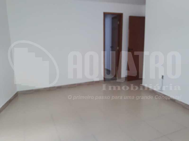 14. - Apartamento 4 quartos para alugar Taquara, Rio de Janeiro - R$ 2.000 - PEAP40005 - 15