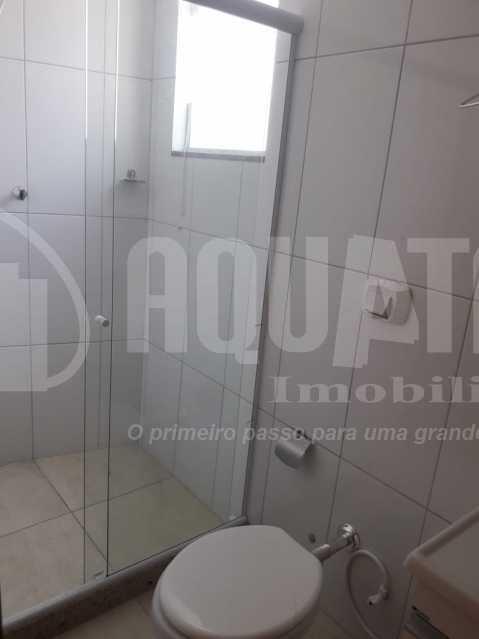 15. - Apartamento 4 quartos para alugar Taquara, Rio de Janeiro - R$ 2.000 - PEAP40005 - 16