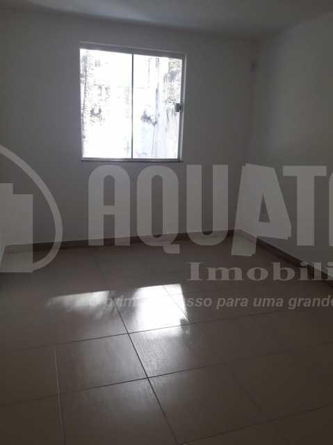 16. - Apartamento 4 quartos para alugar Taquara, Rio de Janeiro - R$ 2.000 - PEAP40005 - 17