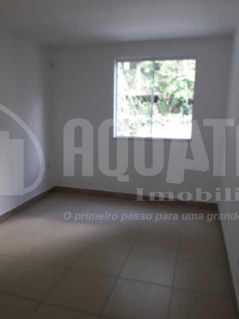 17. - Apartamento 4 quartos para alugar Taquara, Rio de Janeiro - R$ 2.000 - PEAP40005 - 18