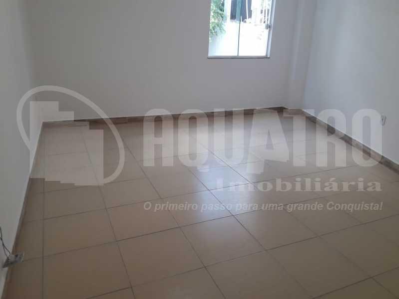 18. - Apartamento 4 quartos para alugar Taquara, Rio de Janeiro - R$ 2.000 - PEAP40005 - 19