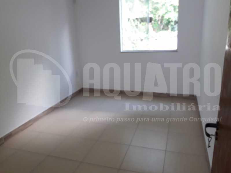19. - Apartamento 4 quartos para alugar Taquara, Rio de Janeiro - R$ 2.000 - PEAP40005 - 20