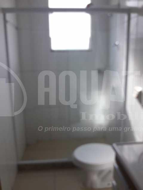 20. - Apartamento 4 quartos para alugar Taquara, Rio de Janeiro - R$ 2.000 - PEAP40005 - 21