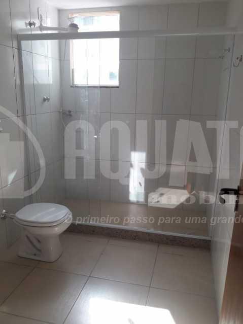 21. - Apartamento 4 quartos para alugar Taquara, Rio de Janeiro - R$ 2.000 - PEAP40005 - 22
