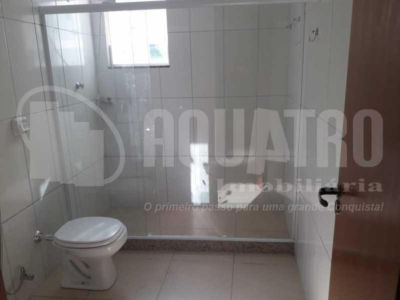 22. - Apartamento 4 quartos para alugar Taquara, Rio de Janeiro - R$ 2.000 - PEAP40005 - 23