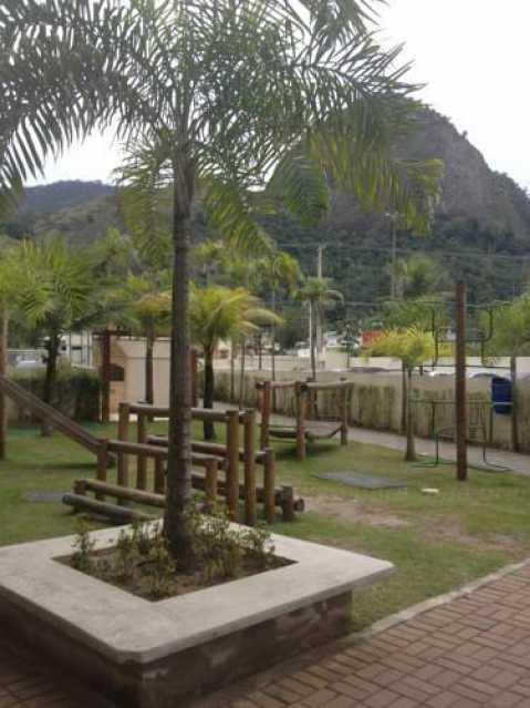 rtsol - Apartamento 2 quartos à venda Curicica, Rio de Janeiro - R$ 275.000 - PEAP20292 - 4