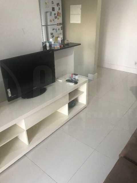 rt 3. - Apartamento 2 quartos à venda Curicica, Rio de Janeiro - R$ 275.000 - PEAP20292 - 9
