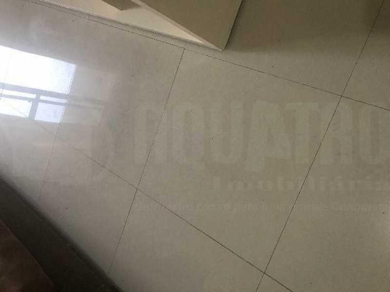 rt 8. - Apartamento 2 quartos à venda Curicica, Rio de Janeiro - R$ 275.000 - PEAP20292 - 14