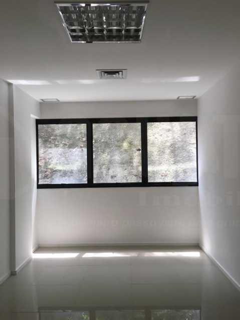 4. - Sala Comercial 24m² à venda Pechincha, Rio de Janeiro - R$ 90.000 - PESL00008 - 5