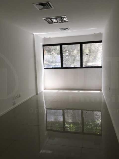 7. - Sala Comercial 24m² à venda Pechincha, Rio de Janeiro - R$ 90.000 - PESL00008 - 8