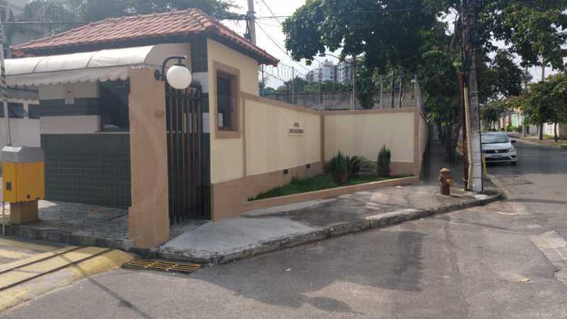 ol 5. - Apartamento 2 quartos à venda Pechincha, Rio de Janeiro - R$ 190.000 - PEAP20294 - 3