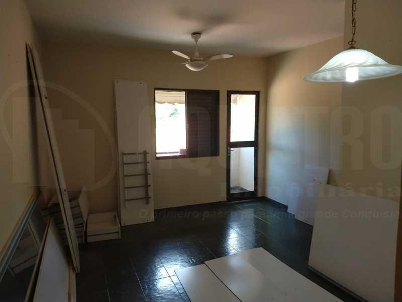 ol 7. - Apartamento 2 quartos à venda Pechincha, Rio de Janeiro - R$ 190.000 - PEAP20294 - 4