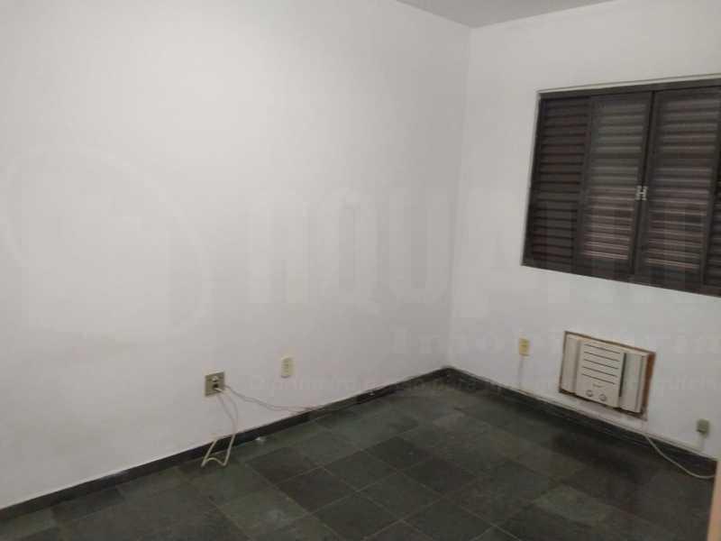 ol 8. - Apartamento 2 quartos à venda Pechincha, Rio de Janeiro - R$ 190.000 - PEAP20294 - 5