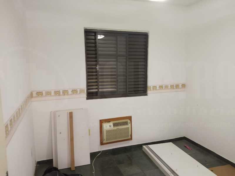 ol 9. - Apartamento 2 quartos à venda Pechincha, Rio de Janeiro - R$ 190.000 - PEAP20294 - 6
